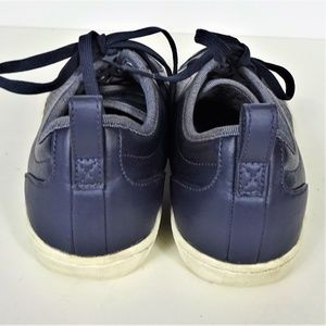 Adidas AR D1 Fashion Sneakers Leather Shoes